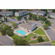 Rental info for Bridgeport Apartments in the Hampton area