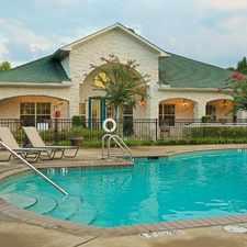 Rental info for Olde Oak Apartments