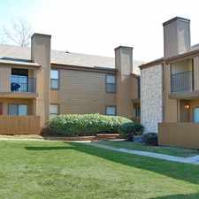 Rental info for Ridgemont Apartments