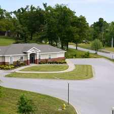 Rental info for Woods At Johnson Mill Apartments