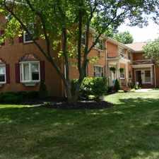 Rental info for Riverwood Commons, LLC