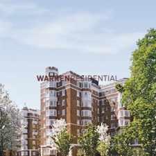 Rental info for Longwood Towers