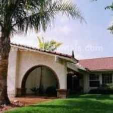 Rental info for Gorgeous House in Heart of Award Wining of Agoura Hills