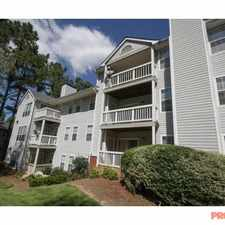 Rental info for Wood Pointe in the Marietta area