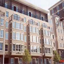 Rental info for Biltmore at Midtown
