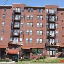 Rental info for Intown Lofts