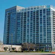Rental info for 05 Buckhead in the Atlanta area