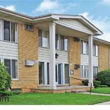 Rental info for Villa Manor Apartments