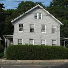 Rental info for Newly updated duplex with four beds 1 bath