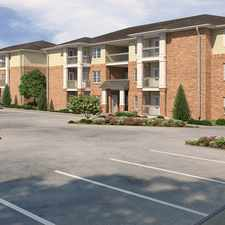 Rental info for Gallatin Park Apartments is all about location! Our enhanced 2 and 3 bedroom community is located on the northwest corner of Broadway (US-31) and Albert Gallatin Blvd. on the east side of Gallatin, TN.