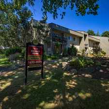 Rental info for 3 Bdrm available at 70-76 Dallas Road, Victoria