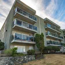 Rental info for Sentinel Apartments - 2 Bedroom Apartment for Rent