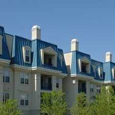 Rental info for Excalibur Apartments
