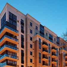 Rental info for The Loree Grand at Union Place