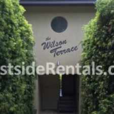 Rental info for SPACIOUS & BRIGHT W AC, WOOD FLOORS AND CONTEMPORARY KITCHEN & BATH in the Citrus Grove area