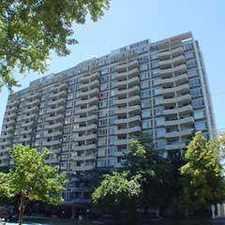 Rental info for 55 Erskine Avenue in the Yonge-Eglinton area
