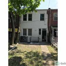 Rental info for 3 Bedroom & Den, two full bathroom Townhouse in the Pen Lucy area