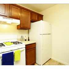 Rental info for Sunflower Apartments