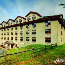 Rental info for Apartment at Staatsburg