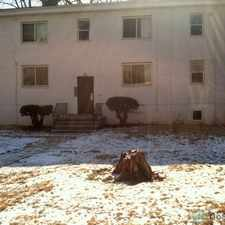 Rental info for A Great 1 bed w/Den Apt ALL UTILITIES INCLUDED.............Please Call Monique 301 233 3049 in the Callaway - Garrison area