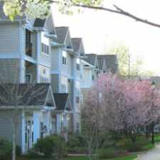 Rental info for The Residences at Little River