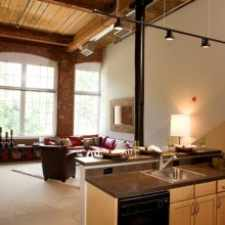 Rental info for The Residences at Slatersville Mill