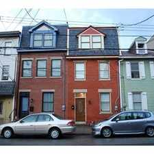 Rental info for Beautifully renovated home mins from Pittsburgh! in the East Allegheny area