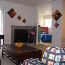 Rental info for Spacious floorplans allow room to grow! With amenities to satisfy almost everyone. in the Dallas area