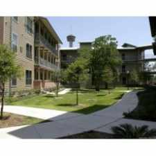 Rental info for Refugio Place in the Lavaca area