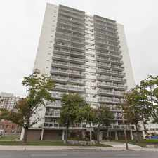 Rental info for 890 Mount Pleasant - Yonge and Eglinton
