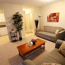 Rental info for Southdale Park Apartments in the Edmonton area