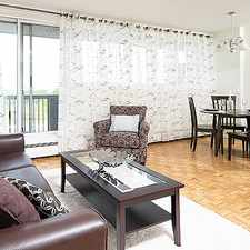 Rental info for Kingsview Apartments