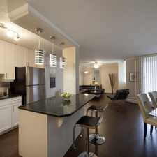 Rental info for Edmonton House in the Downtown area