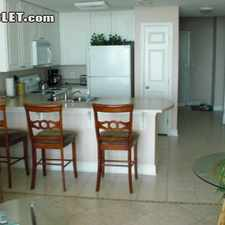Rental info for $1300 2 bedroom Apartment in Baldwin County Gulf Shores