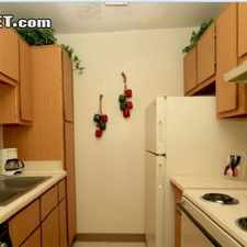 Rental info for $589 1 bedroom Apartment in Pima (Tucson) in the Tucson area