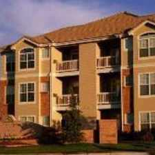 Rental info for Superior, CO Luxury Apartments - These Fantastic Apartments Have the Best Amenities in the Denver/Boulder Metro Area. Located next the Flatirons Crossing Mall! #14183