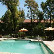 Rental info for $1155 2 bedroom Apartment in Other Maricopa County in the Phoenix area
