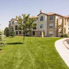 Rental info for Corporate Housing in Broomfield, Beautiful Fully Furnished Corporate Apartments in Broomfield Colorado. in the Westminster area