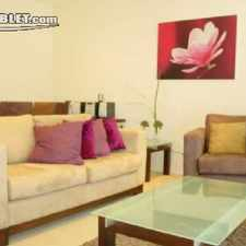 Rental info for $4767 1 bedroom Apartment in Business District Sydney CBD