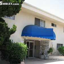 Rental info for $1177 0 bedroom Apartment in South Bay Torrance in the Los Angeles area