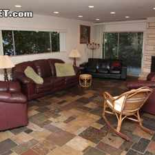 Rental info for $10000 3 bedroom Townhouse in West Los Angeles Beverly Hills in the Beverly Hills area