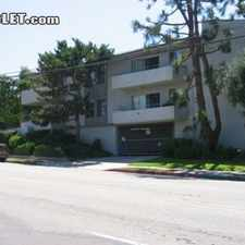 Rental info for $2250 2 bedroom Apartment in South Bay Redondo Beach in the Redondo Beach area