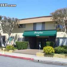 Rental info for $1225 1 bedroom Apartment in South Bay Hawthorne in the Los Angeles area