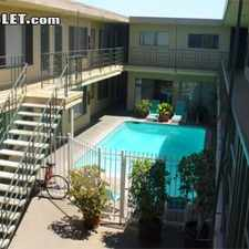 Rental info for $1275 1 bedroom Apartment in South Bay Inglewood in the Los Angeles area