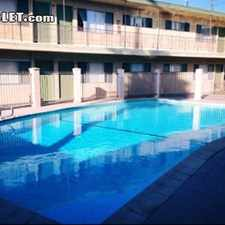 Rental info for $1425 1 bedroom Apartment in South Bay Inglewood in the Redondo Beach area