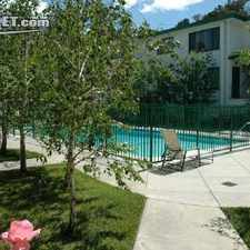 Rental info for $1770 1 bedroom Apartment in Metro Los Angeles Griffith Park - Los Feliz in the Los Angeles area