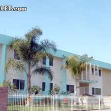 Rental info for $1175 1 bedroom Apartment in South Bay Inglewood in the Lennox area