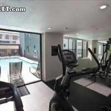 Rental info for $3380 0 bedroom Apartment in San Fernando Valley North Hollywood in the Los Angeles area