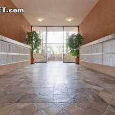 Rental info for $2450 2 bedroom Apartment in South Bay Torrance in the Torrance area