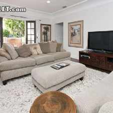 Rental info for $6000 2 bedroom Apartment in Metro Los Angeles West Hollywood in the West Hollywood area